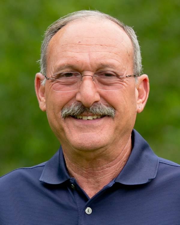 Frank DeMaio